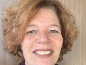 Mireille Vrijenhoek