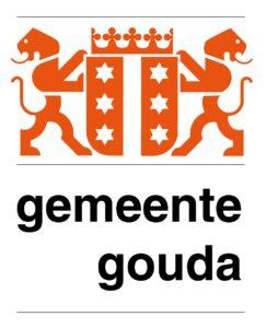 Gouda logo