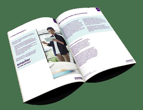 Emeritor_zorg_inkoop_boek