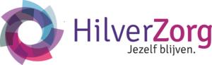 Hilverzorg logo