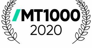 mt1000-2020-winnaarlogo-zwart-1-def
