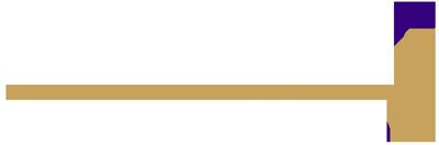 Emeritor Procurement Services B.V.