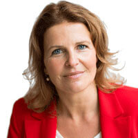 Karin Brommer