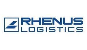 2021 Rhenus logo