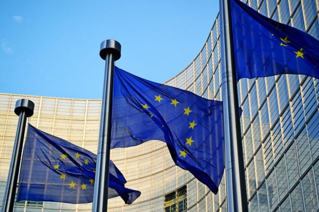 2021 Dienstverlening Europees aanbesteden