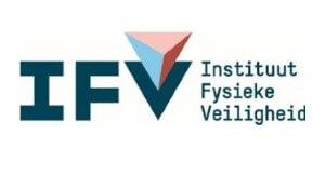 2021 IFV logo (1)