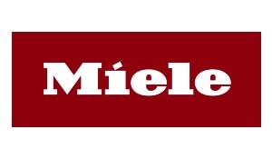 2021 Miele logo