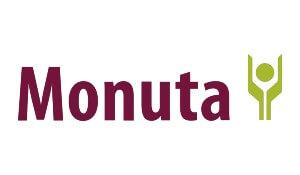 2021 Monuta logo