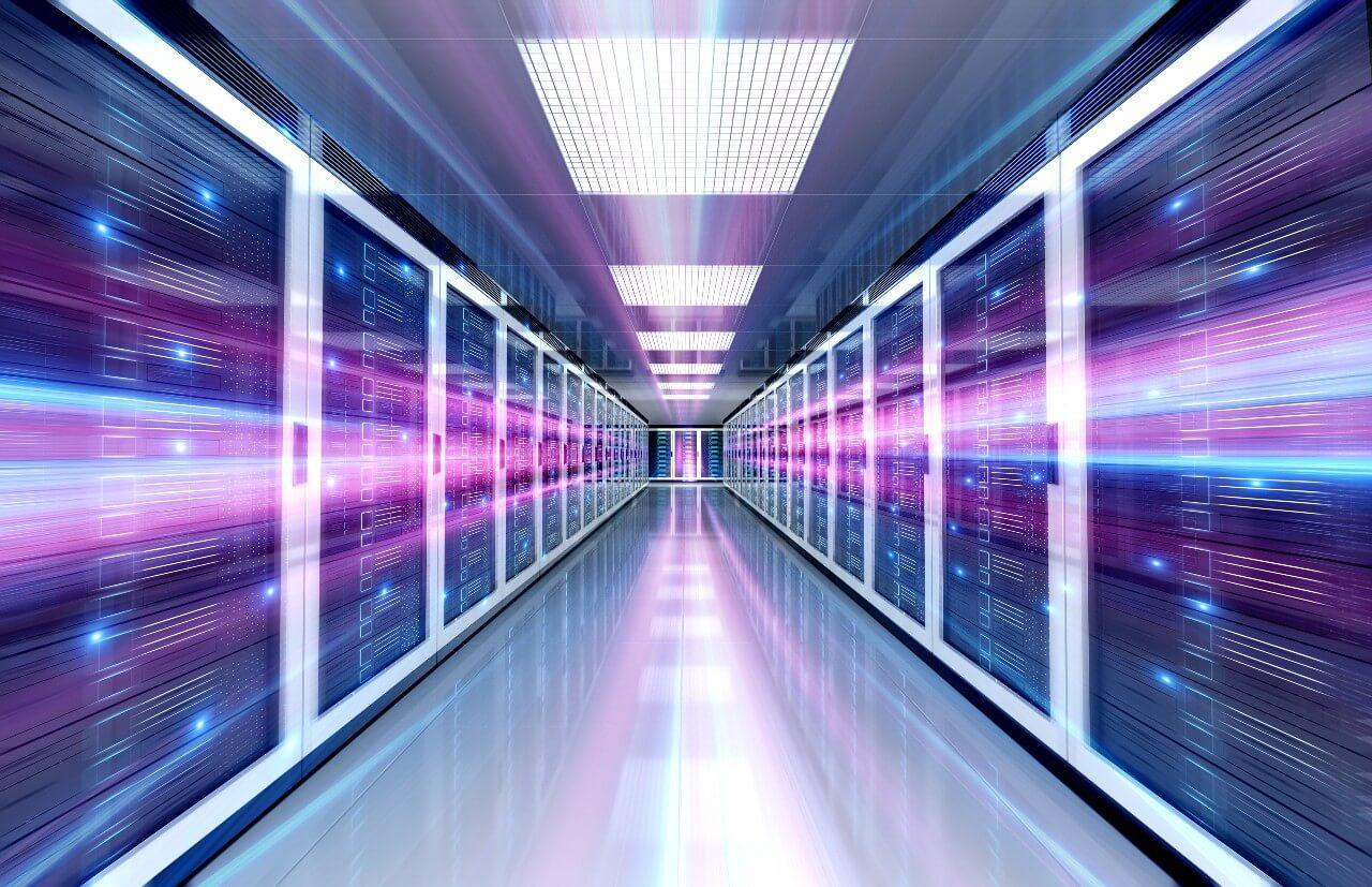 Expertisegebieden ICT