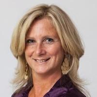 Nicole Hoogendorp
