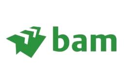 BAM-logo]