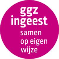 GGZ InGeest