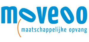 LogoMoveoo